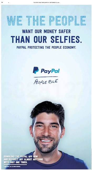paypal_apple_pay_anzeige