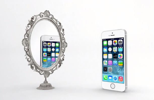 siri_cortana_mirror_mirror