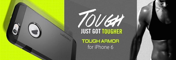 spigen_ip6_touch_armor