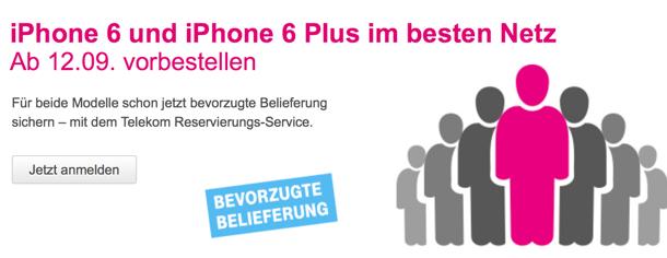iphone 6 ohne vertrag bei o2