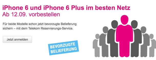 telekom_iphone6_vorbestellen