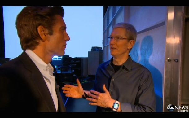 tim_cook_interview_watch