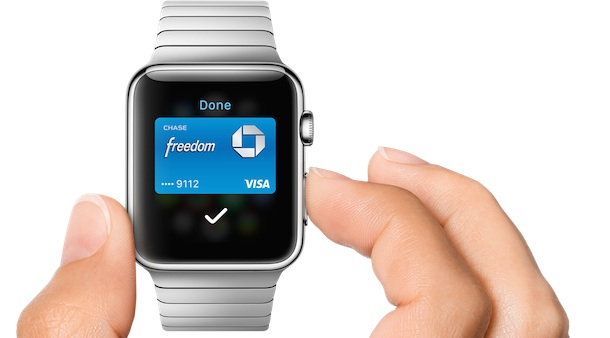 watch_pay