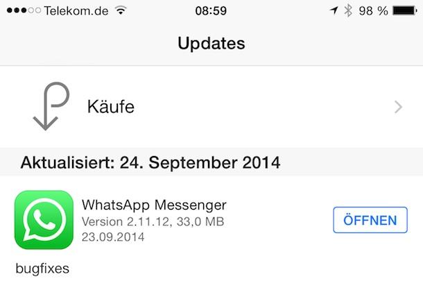 whatsapp2112