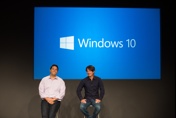 windows10_event1