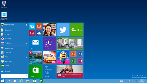 windows10_event2