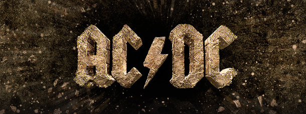 acdc_rock_bust