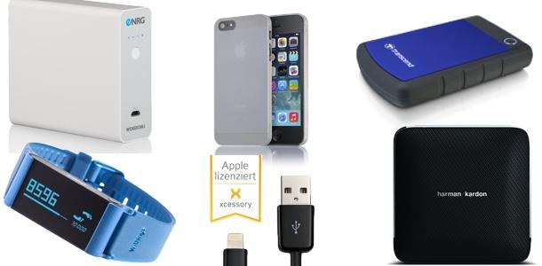 amazon blitzangebote iphone 5s case externer iphone akku withings pulse lightning kabel und. Black Bedroom Furniture Sets. Home Design Ideas