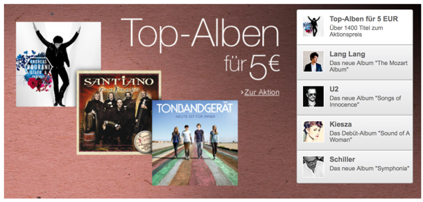 amazon_top_alben