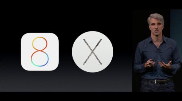 apple-ipad-2014-15