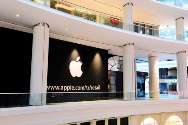 apple-store-akasya