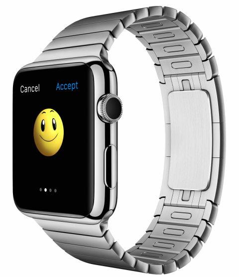 apple-watch-emojji