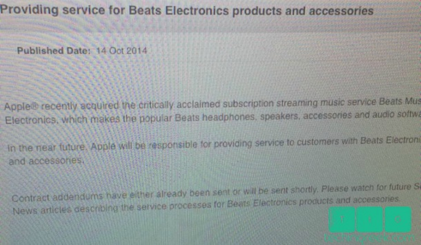 apple_beats_support