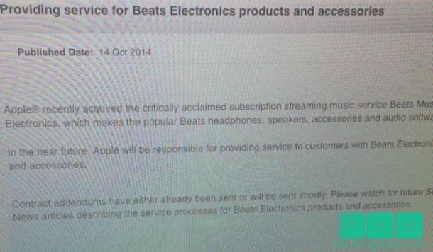 apple_beats_support