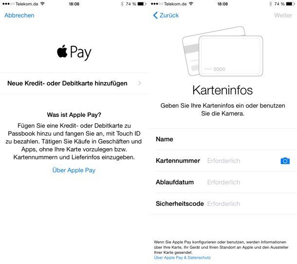 apple_pay_aktivieren2