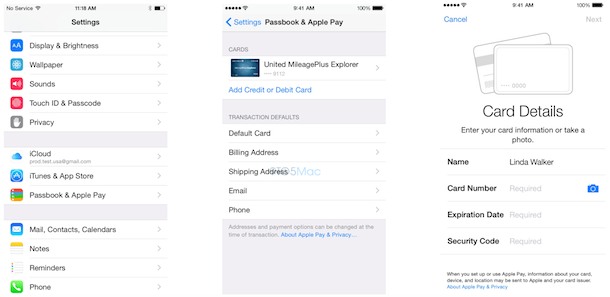 apple_pay_training2