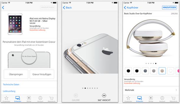 apple_store_app301