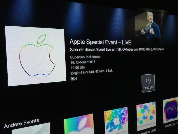 appletv_livestream_okt2014