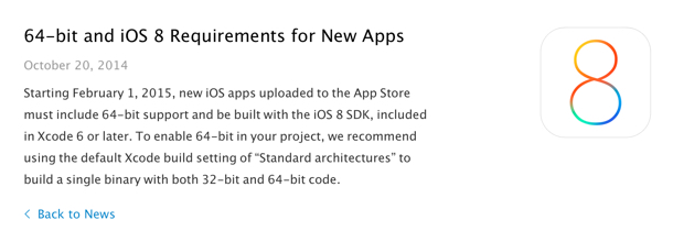 apps_ios8sdk_64bit
