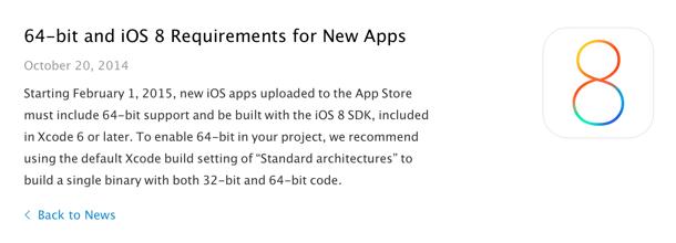 apps_ios8sdk_64bit