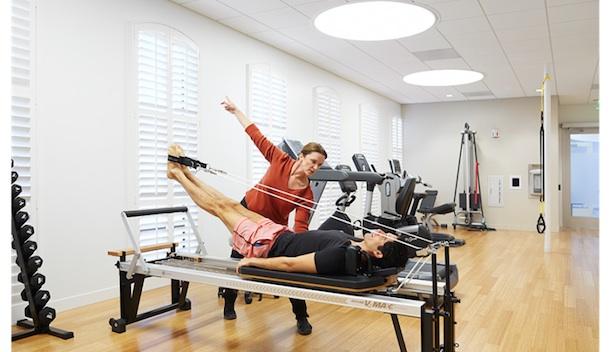 campus_fitness