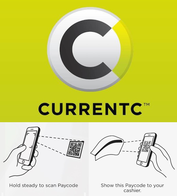 currentc_qr_code