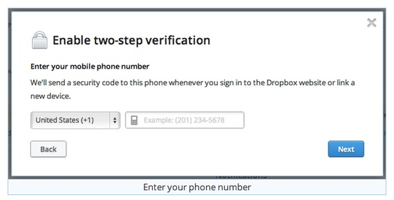 dropbox_zweistufig