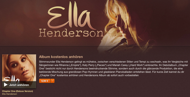 ella_henderson_itunes