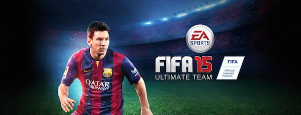 fifa15_ultimate