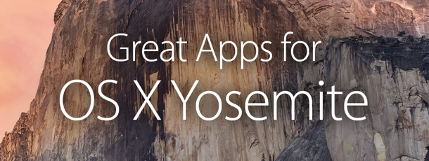 great_apps_yosemite