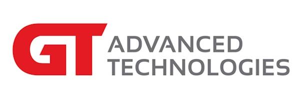 gt_advanced