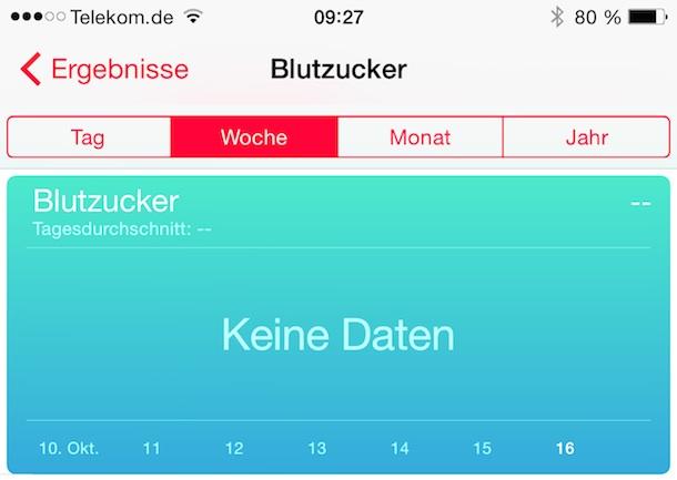 health_blutzucker