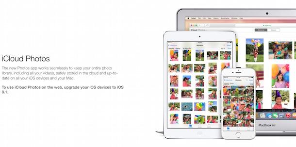 icloud_com_fotos_ios81
