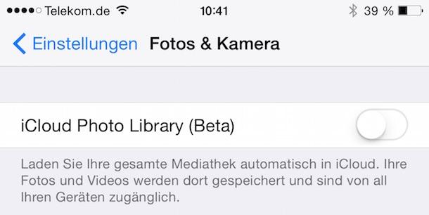 icloud_fotos_beta