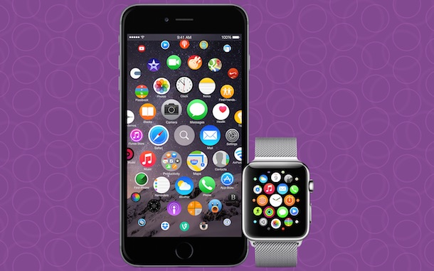 ios9_konzpet_apple_watch1
