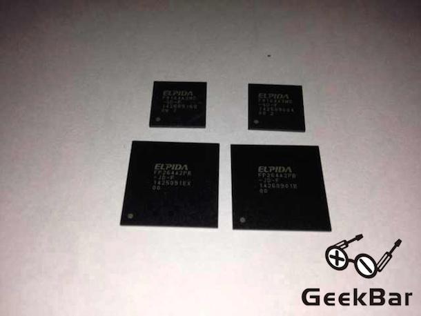 ipad_air2_2gb_chip