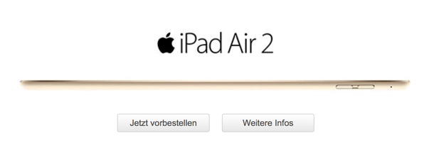 ipad_air2_telekom_vorbestellen