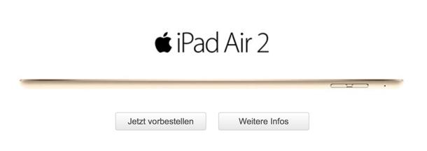 ipad_air2_telekom_vorbestellen