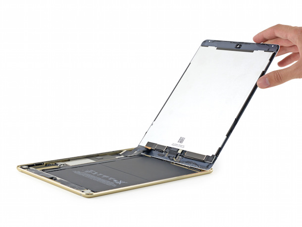 ipad_air_2_ifixit1