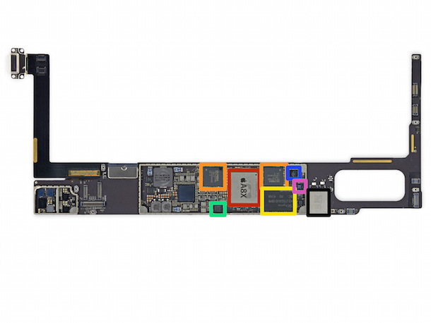 ipad_air_2_ifixit2