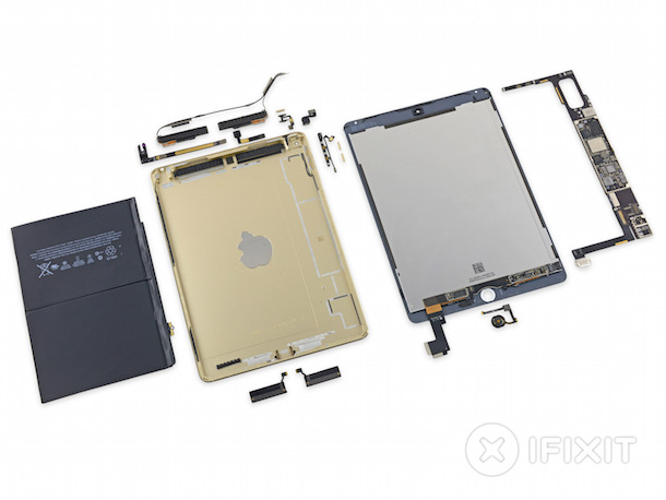 ipad_air_2_ifixit3