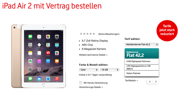 ipad_air_2_vodafone