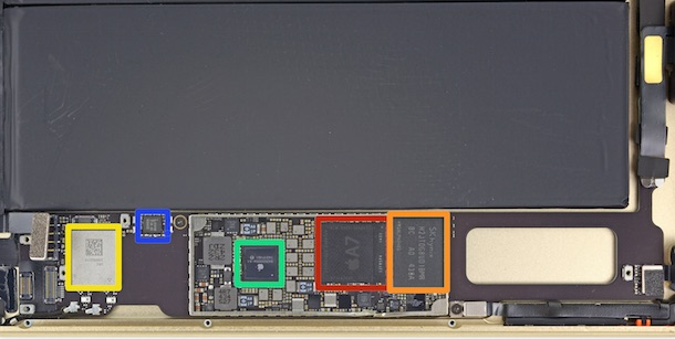 ipad_mini3_ifixit2
