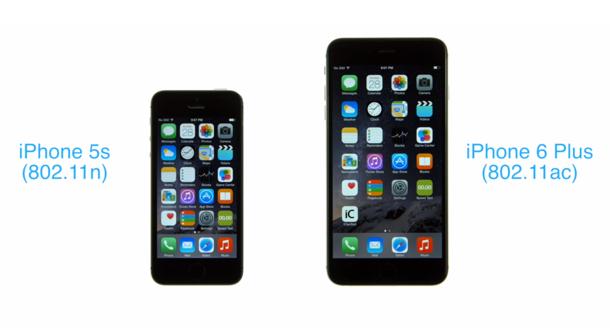 iphone6_wifi_test