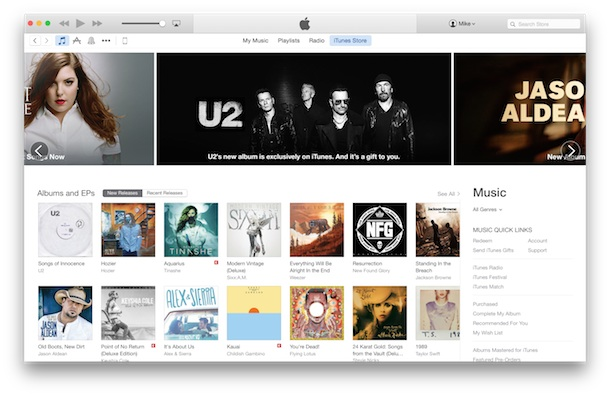 itunes12_store_design_neu1