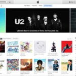 itunes12_store_design_neu4