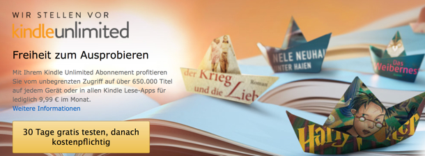 kindle_unlimited_amazon_deutschland