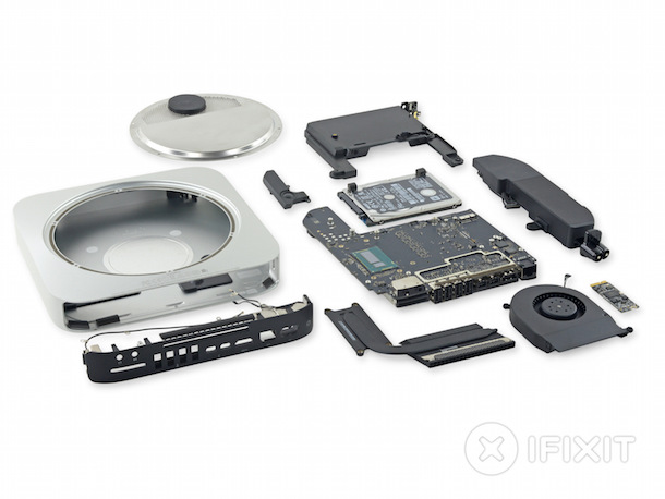 mac_mini_2014_teardown2