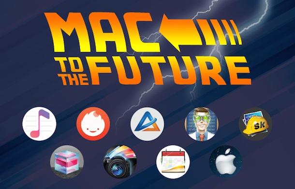 mac_to_the_future_bundle