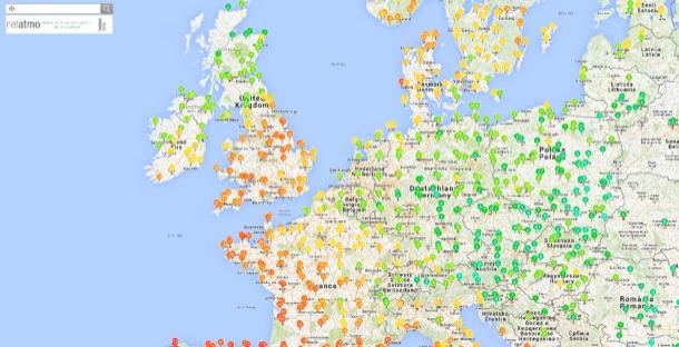 netatmo_weathermap